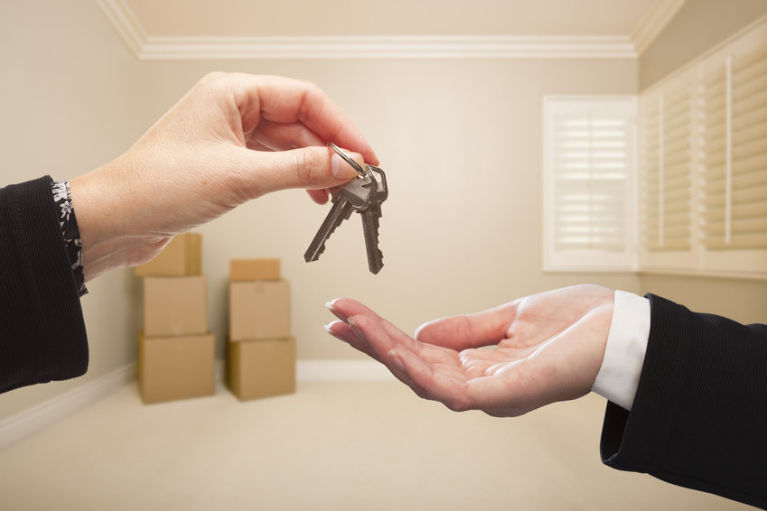 Increase your chances of securing a rental