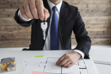 Tenant selection is imperative to rental success