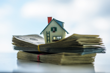 Things to avoid during the home buying process