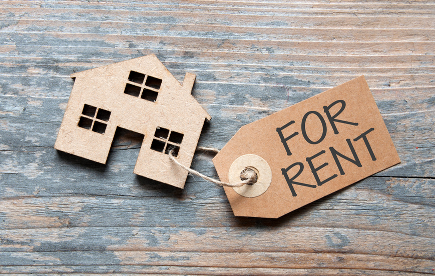 The role of the Rental Housing Tribunal