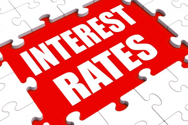 Interest rate reprieve for SA