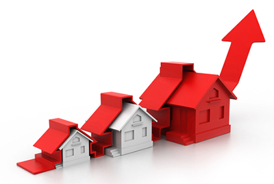 Are the housing market scales tipping?