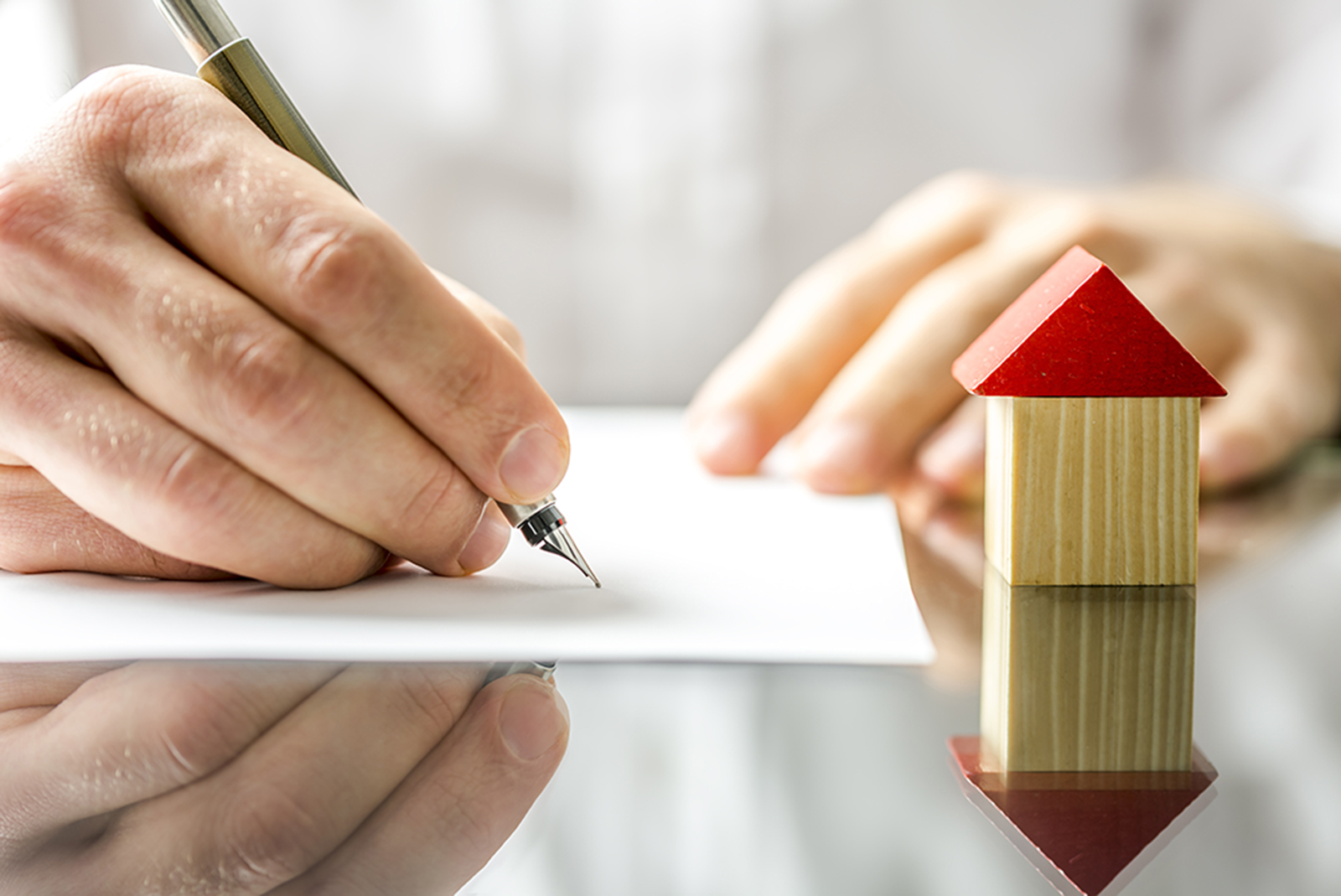 The landlord is selling, what are my rights?