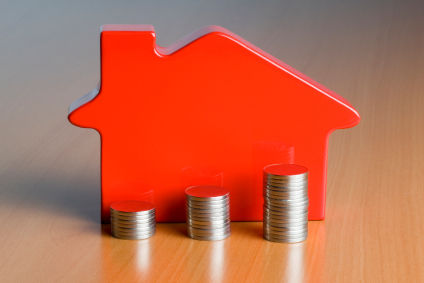 The do's and don'ts of home equity