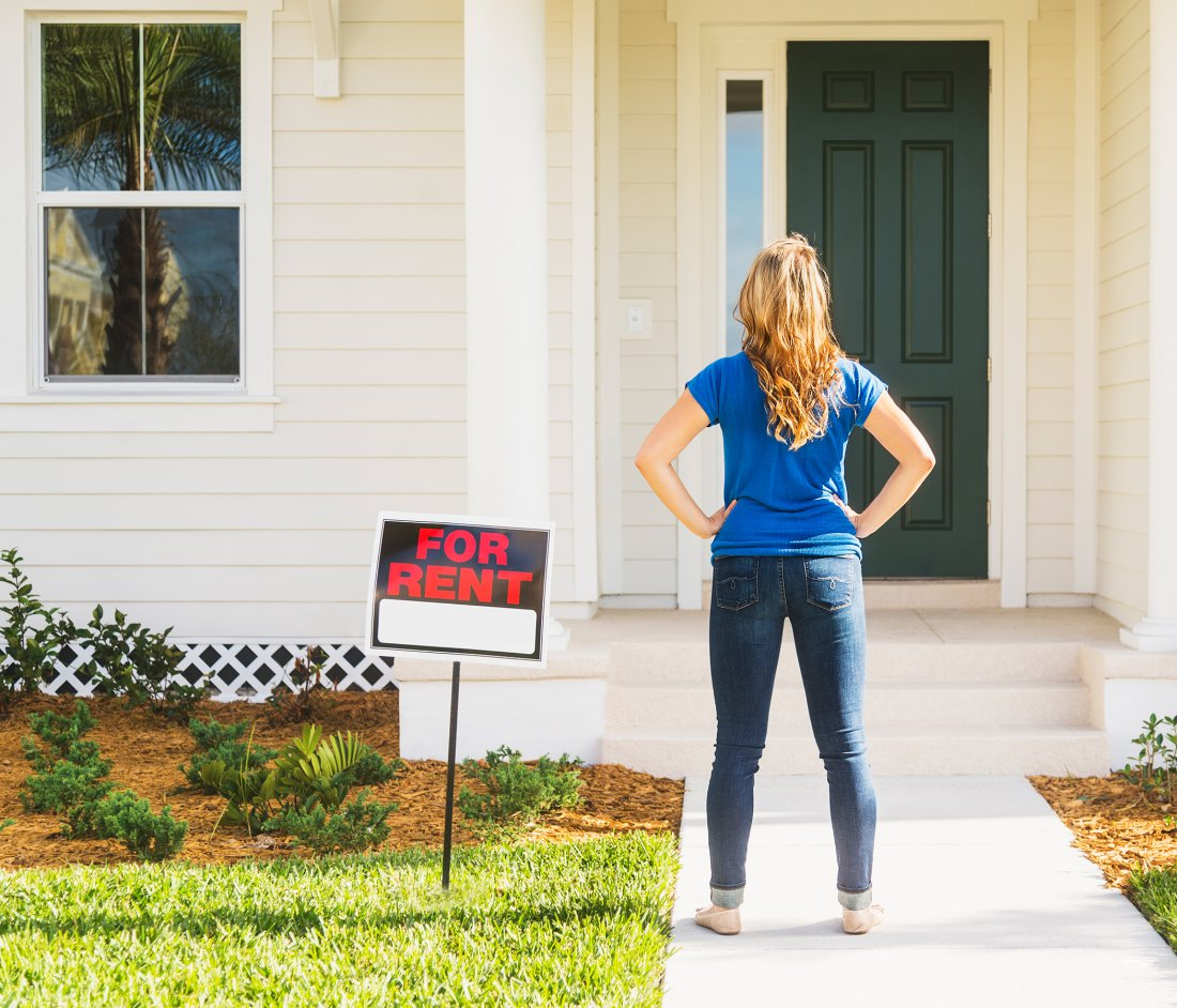 Millennials changing the real estate market