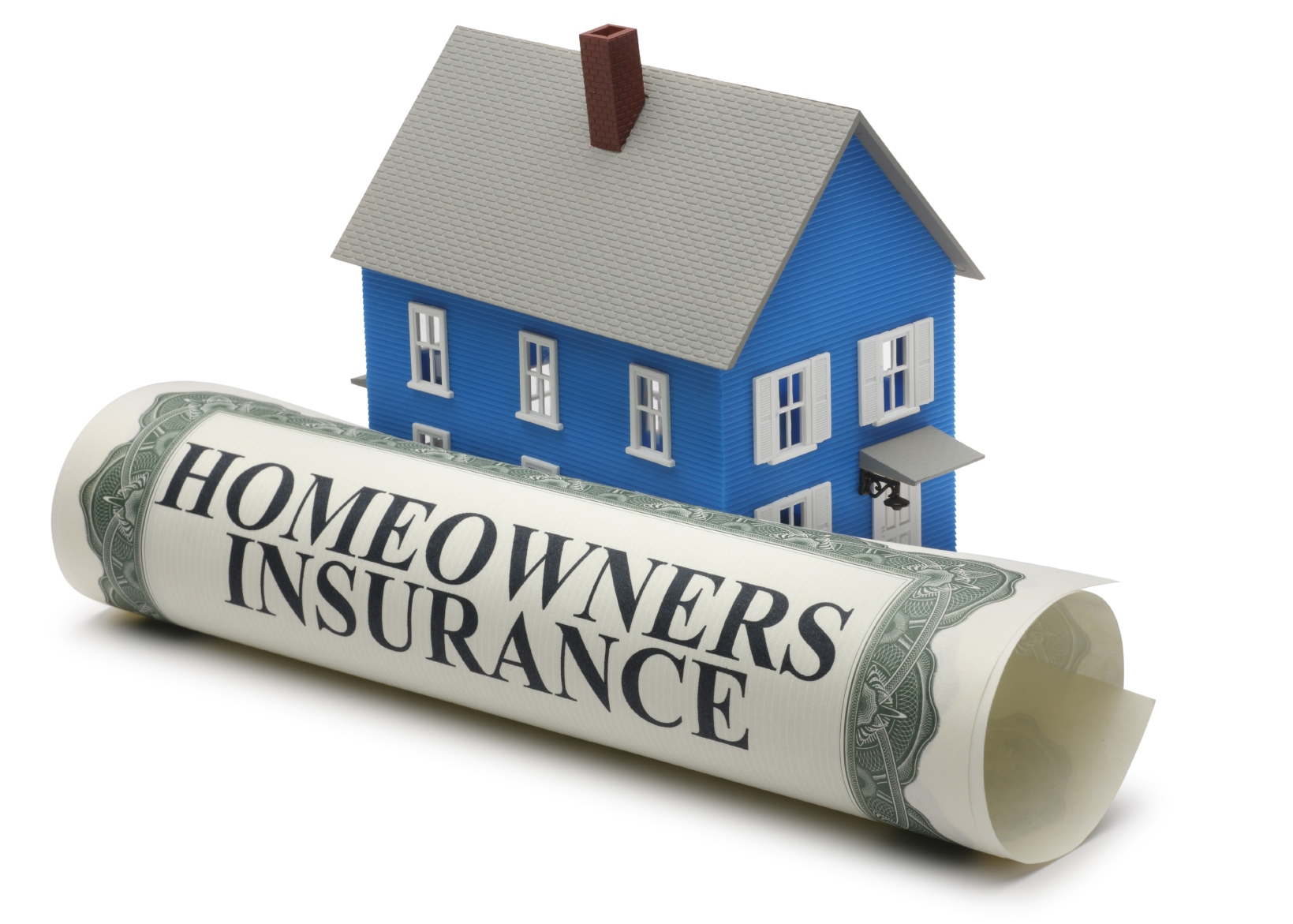 Why is homeowner's insurance so important?