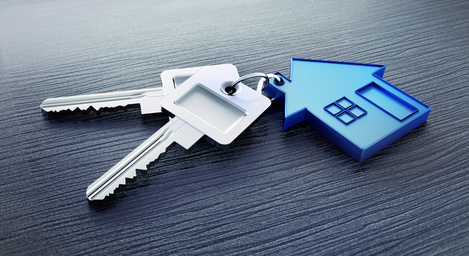 How to handle a defaulting tenant