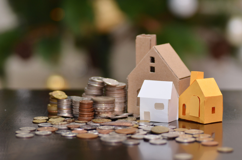 Is switching your homeloan worthwhile?
