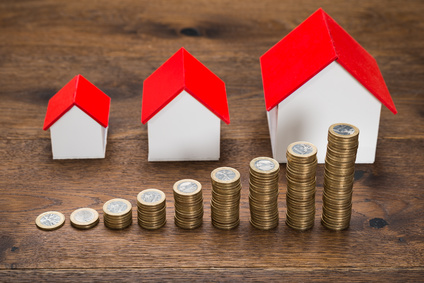 Affordability impacts the market