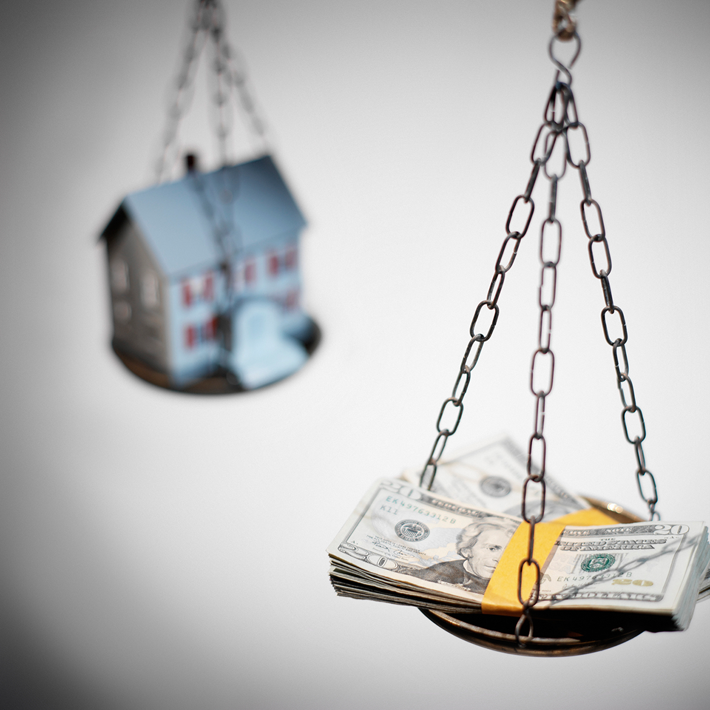 How the US Fed hike could impact SA markets