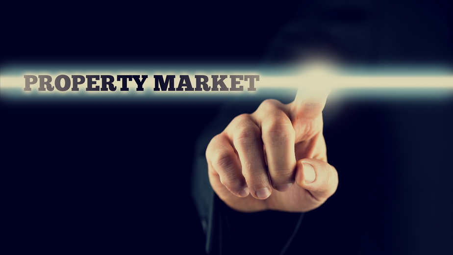 Have elections impacted the property market?