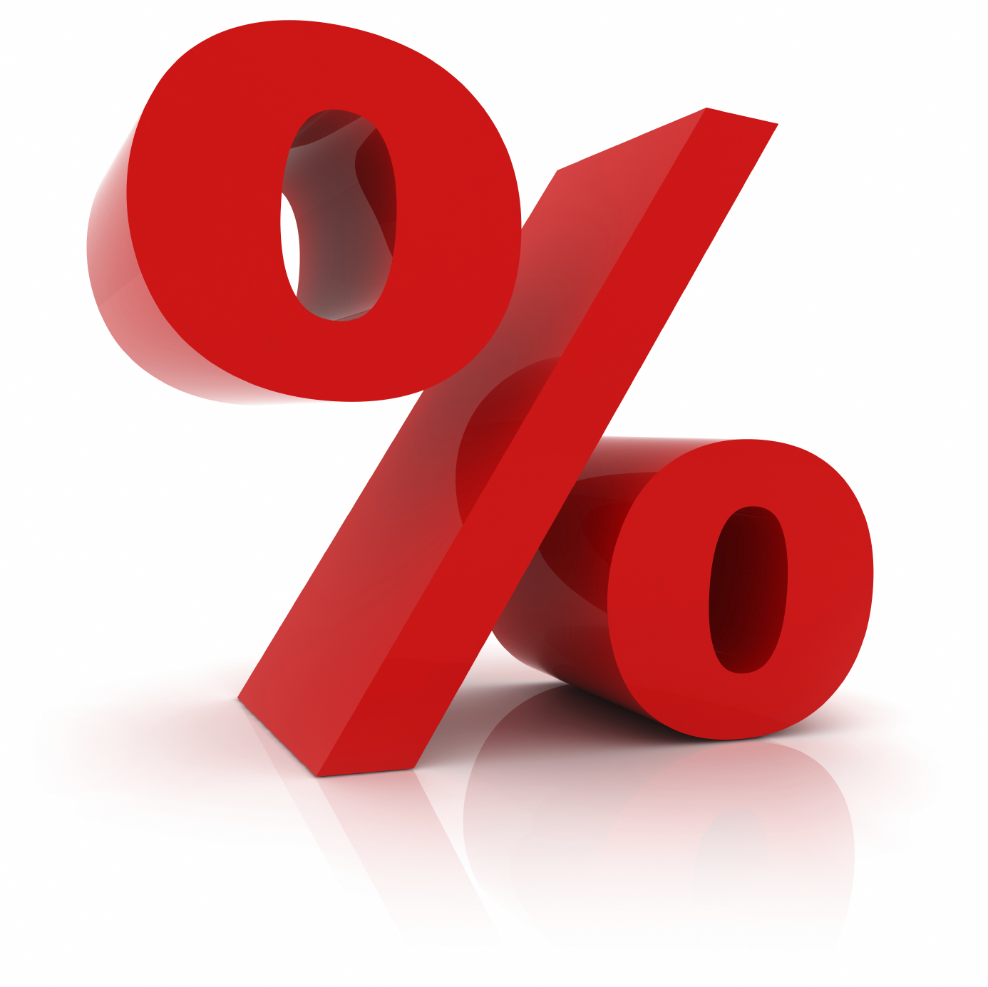 Rate increases by 25 basis points